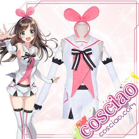 https://cosciao.com/images/goods/0086/goods_image.jpg