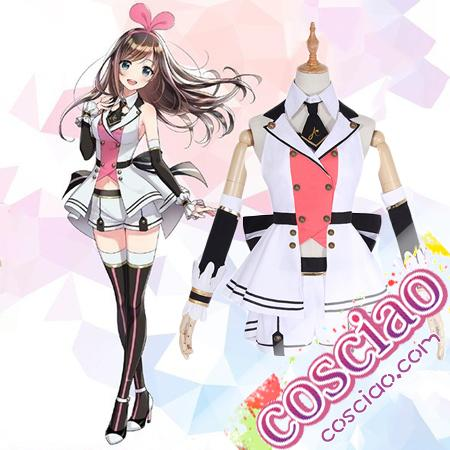 https://cosciao.com/images/goods/0088/goods_image.jpg