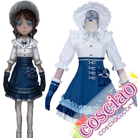 https://cosciao.com/images/goods/0140/goods_image.jpg