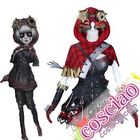 https://cosciao.com/images/goods/0143/goods_image.jpg