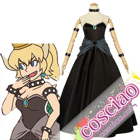 https://cosciao.com/images/goods/0194/goods_image.jpg