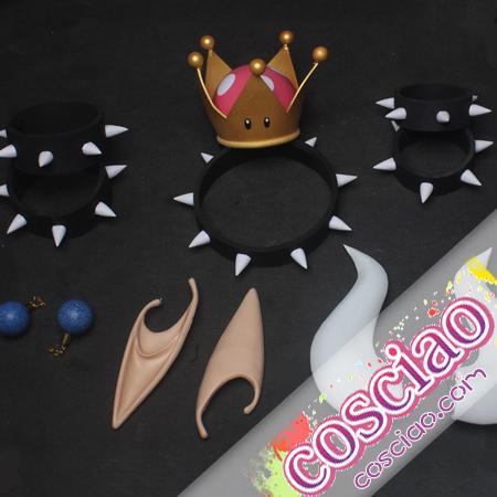 https://cosciao.com/images/goods/0196/goods_image.jpg