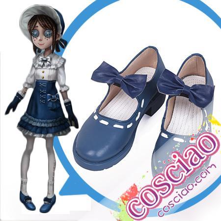 https://cosciao.com/images/goods/0227/goods_image.jpg