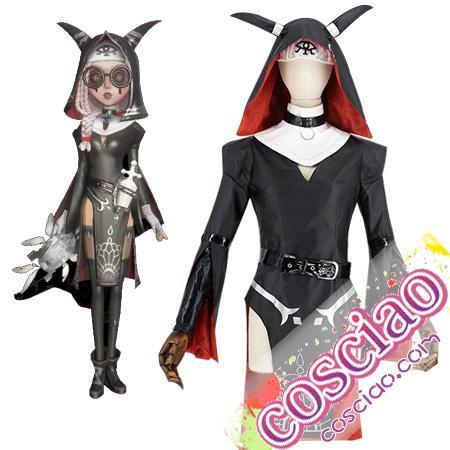 https://cosciao.com/images/goods/0234/goods_image.jpg