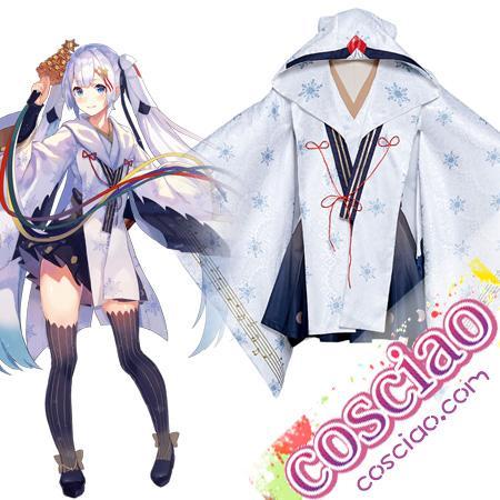 https://cosciao.com/images/goods/0310/goods_image.jpg