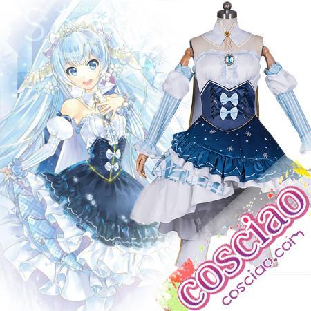 https://cosciao.com/images/goods/0311/goods_image.jpg