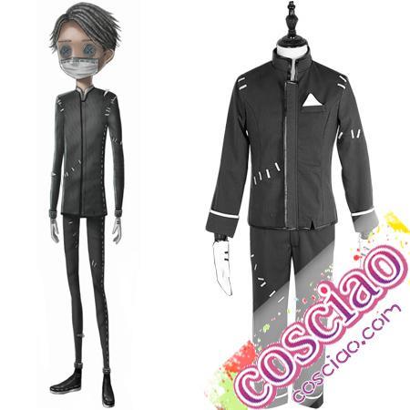 https://cosciao.com/images/goods/0357/goods_image.jpg