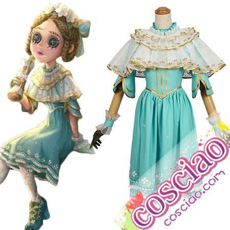 https://cosciao.com/images/goods/0366/goods_thumb.jpg