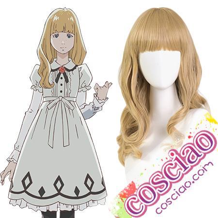 https://cosciao.com/images/goods/0517/goods_image.jpg