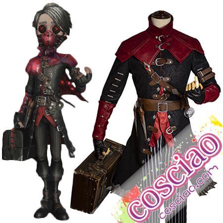 https://cosciao.com/images/goods/0541/goods_image.jpg