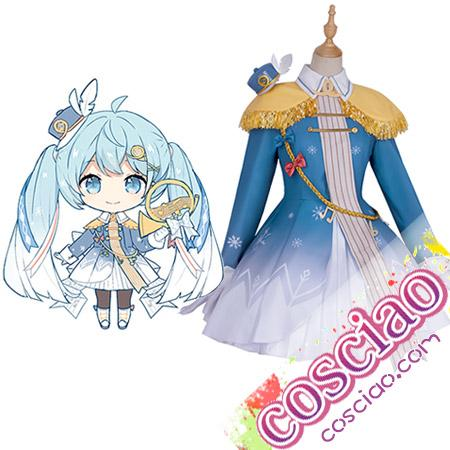 https://cosciao.com/images/goods/0825/goods_image.jpg