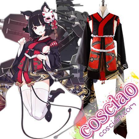 https://cosciao.com/images/goods/0927/goods_image.jpg