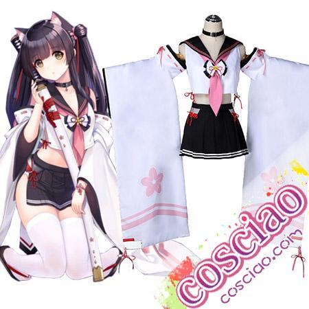 https://cosciao.com/images/goods/0939/goods_image.jpg