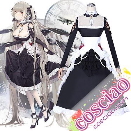 https://cosciao.com/images/goods/0940/goods_image.jpg