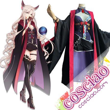 https://cosciao.com/images/goods/1012/goods_image.jpg