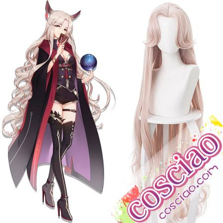 https://cosciao.com/images/goods/1013/goods_image.jpg