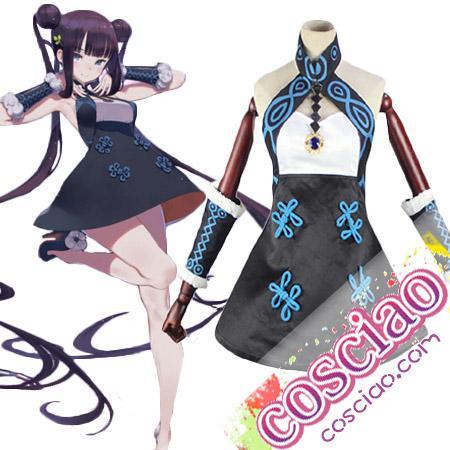 https://cosciao.com/images/goods/1043/goods_image.jpg