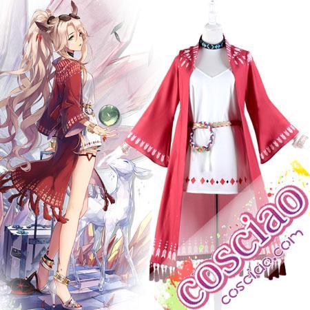 https://cosciao.com/images/goods/1245/goods_image.jpg