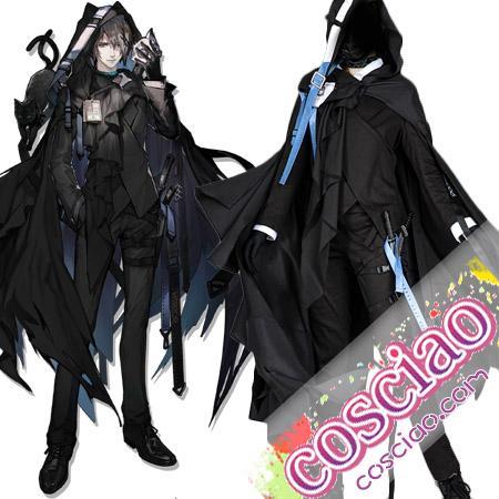 https://cosciao.com/images/goods/1360/goods_image.jpg